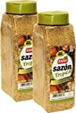 Badia Sazón Tropical 1.75 lbs Pack of 2