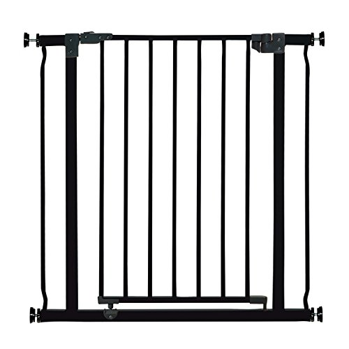 How To Buy The Best Pet Gate Baby Gate Alhoz Info