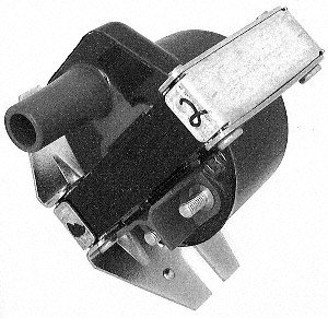 Standard Motor Products UF304 Ignition Coil