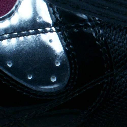 Zapatillas Puma My Yasuhiro Mihara Para De 1 Hombre Black Reborn Deporte wwpTOBxXq1