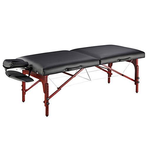 Professional Massage Table - Master Massage 31