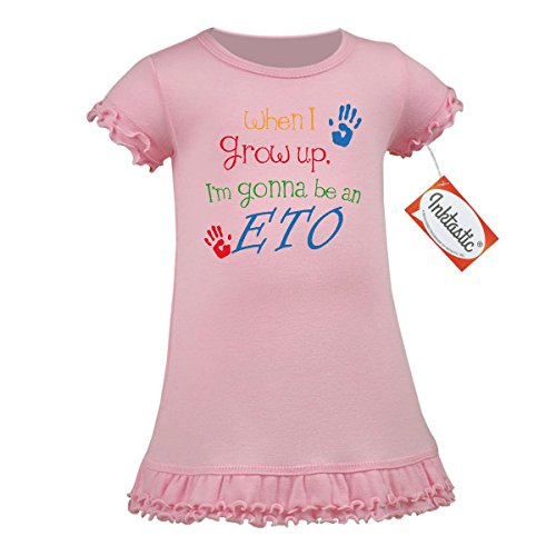inktastic-baby-girls-future-eto-cute-occupation-a-line-baby-dress-12-months-baby-pink