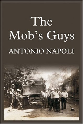 Download The Mob's Guys PDF