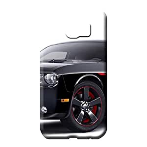 samsung galaxy s6 edge Protection Unique New Fashion Cases phone carrying cases Aston martin Luxury car logo super