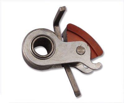 Twin Cam Chain Tensioner - V-Twin 10-0486 - Secondary Cam Drive Chain Tensioner