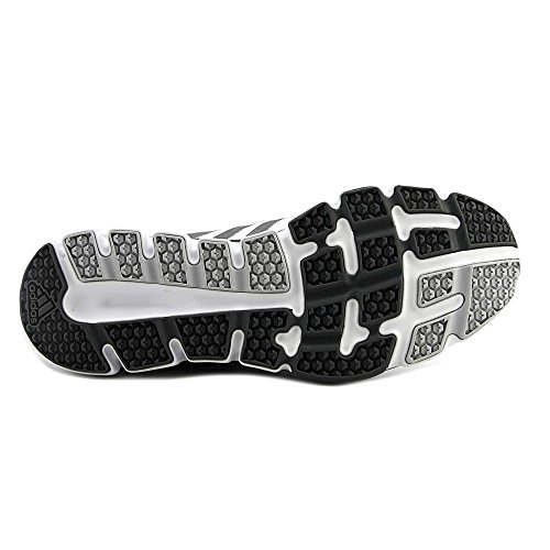 Men's Carbon Onix Synthetic Met Trainer Shoes Speed Light 2 Running White adidas pwR4qxnR