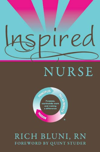 Download Inspired Nurse Pdf