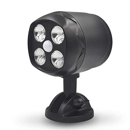 Led Lights 600 Lumens in US - 3