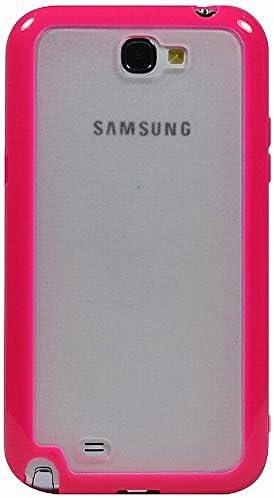 Katinkas Duo Shock - Carcasa para Samsung Galaxy Note 2 GT N7100 ...