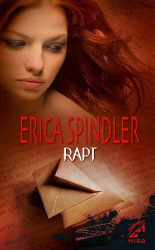 Rapt (Mira) (French Edition)
