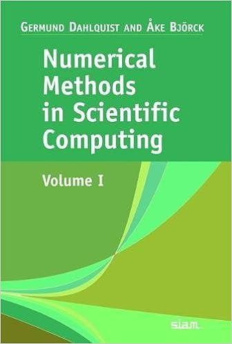 Survey introductory pdf an computing scientific
