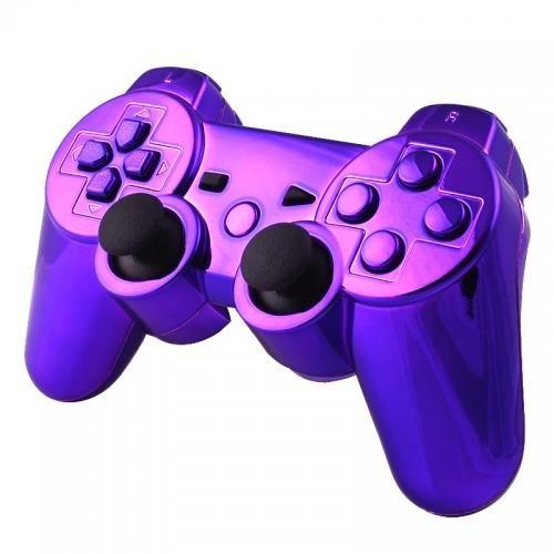 custom controller ps3 - 6