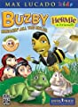 Buzby Breakin' All The Rules Hermie and Friends