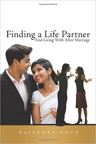 life partner full movie online hd