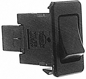 Standard Motor Products DS550 Fog Light Switch