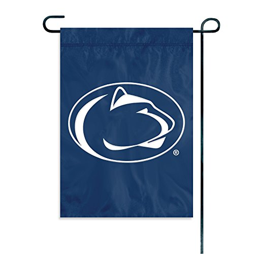 party-animal-ncaa-penn-state-nittany-lions-garden-flag