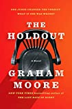Books : The Holdout: A Novel