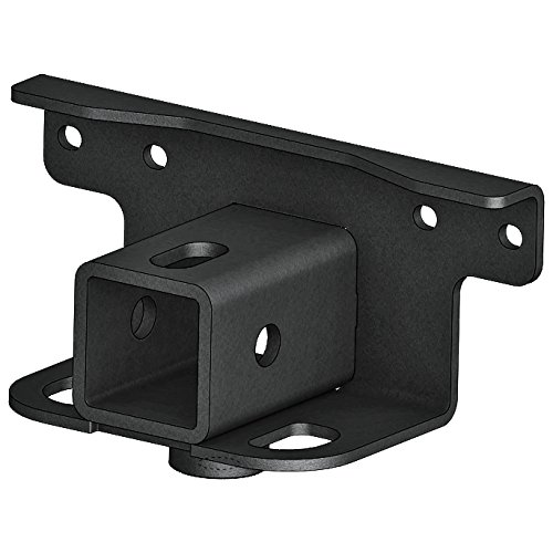 KFI Products 105205 Plow Mount
