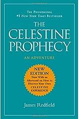 The Celestine Prophecy Paperback