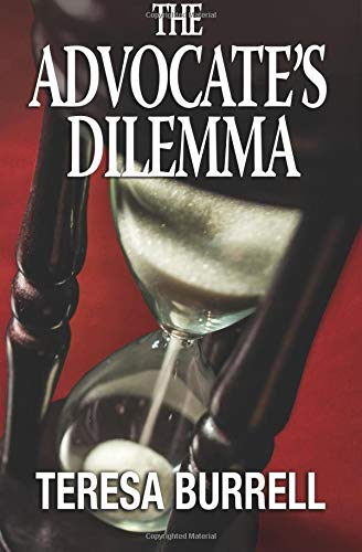 Download The Advocate's Dilemma (The Advocate Series) (Volume 4) pdf