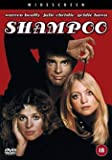 Shampoo [DVD] [1975]