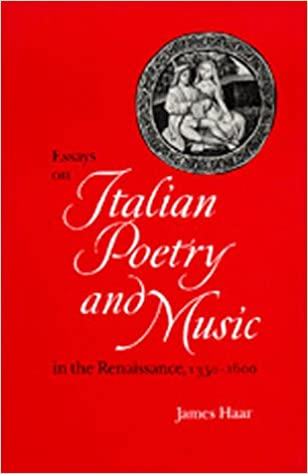 ??REPACK?? Essays On Italian Poetry And Music In The Renaissance, 1350-1600 (Ernest Bloch Lectures). Clinica about Bruker reader Escrito learn