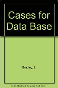 business case studies books amazon