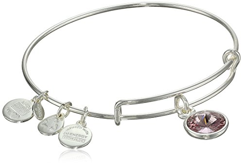 alex-and-ani-bangle-bar-june-imitation-birthstone-shiny-silver-tone-expandable-bracelet
