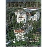 Hearst Castle Photo Tour Guide, Vicki Leon, 0918303044