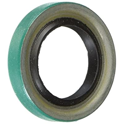 SKF 8660 R Seal: Automotive