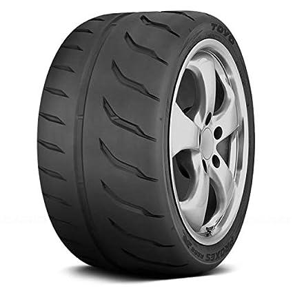 Toyo Proxes R888 >> Amazon Com Toyo Proxes R888r Automotive Racing Radial Tire