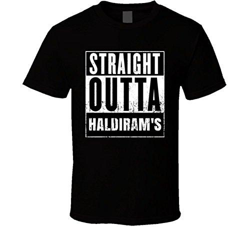 straight-outta-haldirams-movie-and-fast-food-parody-t-shirt-2xl-black