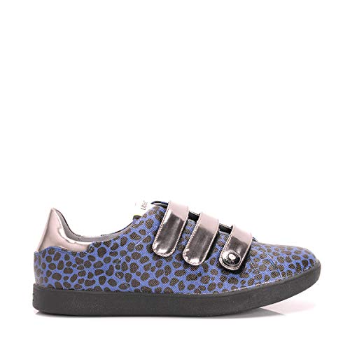 S65107 C Jo 38 SneakerC Sneaker E0087 Cel Liu Velcri1 Velcri tZnwq1xf