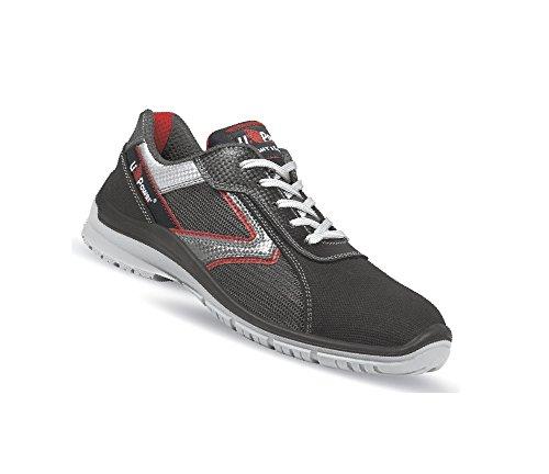 Upower - Chaussures de sécurité LIBRE S1P src
