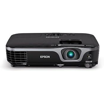 amazon com epson ex7210 projector portable wxga 720p widescreen rh amazon com Epson EX7210 WXGA Epson 3LCD Projector History