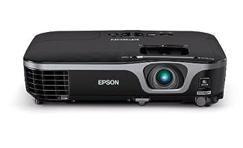 amazon com epson ex7210 projector portable wxga 720p widescreen