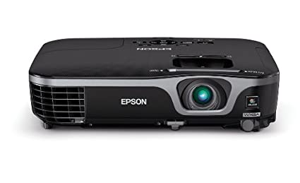 amazon com epson ex7210 projector portable wxga 720p widescreen rh amazon com Epson EX7210 Epson EX5210 Driver