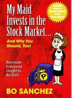 Download My Maid Invests in the Stock Market...and Why You Should, Too! pdf epub