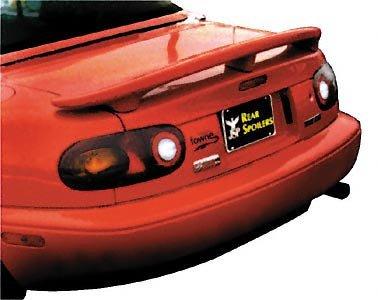 JSP Spoiler 63209 Wing Mazda Miata 90-97