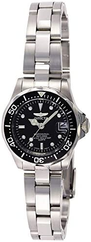 Invicta Women s 8939 Pro Diver Collection Stainless Steel Watch