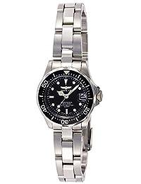 Invicta Pro Diver Collection 8939 - Reloj para mujer