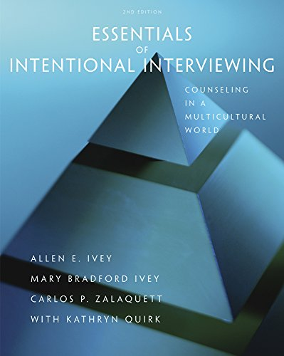 counseling-coursemate-with-ebook-for-ivey-ivey-quirks-essentials-of-intentional-interviewing-counsel