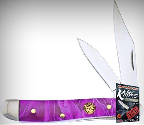 grape ape knife - 3