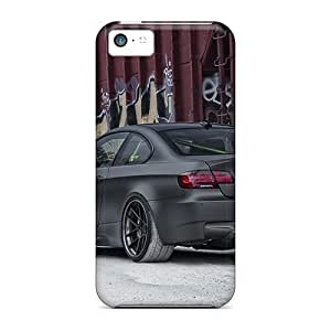 Cute Richardcustom2008 Bmw Cases Covers For Iphone 5c