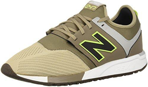 New Balance آقایان Mrl247j1