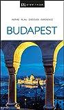 DK Eyewitness Budapest (Travel Guide)
