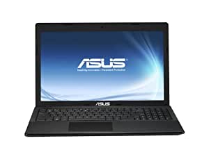 ASUS 15-Inch X55U Laptop (OLD VERSION)