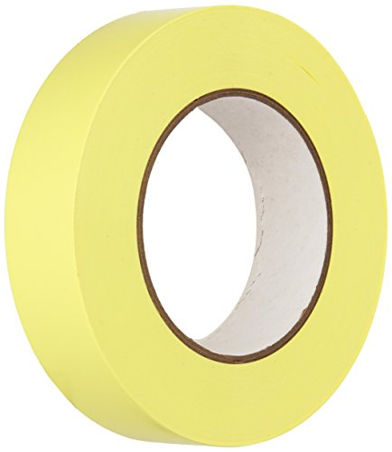 WTB TCS i25 30 mmx55 m Rim Tape Roll for 27 Wheels by WTB