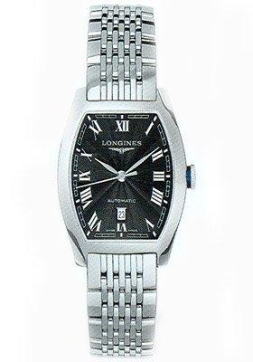 ロンジンLadies Watches EVIDENZA l2.142.4.51.6 – WW B0006I5LCS