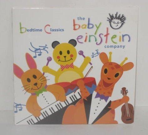 Baby Einstein: Bedtime Classics ()
